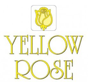 Yellow Rose Tax/Business Services
